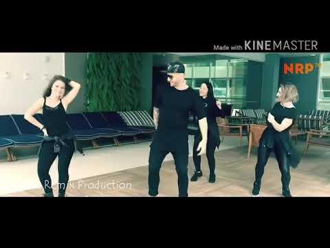 DJ Maumere Remix Oles Turun Naik By DJ Alfinto Remixer Adonara   YouTube