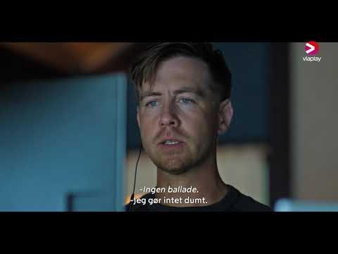 Furia   Official Trailer   A Viaplay Original