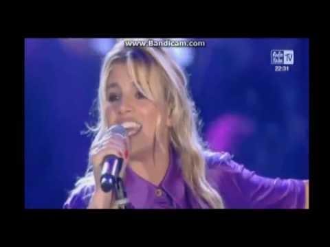 Emma Marrone - Radio Italia Live 2016