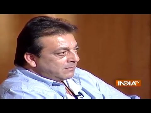 Joining SP was a mistake, says Sanjay Dutt - Best Of Aap Ki Adalat With Rajat Sharma: Actor and former Samajwadi Party (SP) member Sanjay Dutt hinted that he was willing to join the Congress as his family has been closely associated with the Congress for a long time.  SUBSCRIBE to India TV Here: http://goo.gl/fcdXM0  Follow India TV on Social Media: Facebook: https://www.facebook.com/indiatvnews Twitter: https://twitter.com/indiatvnews  Download India TV Android App here: http://goo.gl/kOQvVB  For More Videos Visit Here: http://www.indiatvnews.com/video/