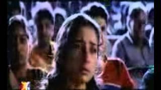 india~mann movie song hi