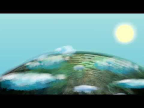 Creation (Genesis 1-2)