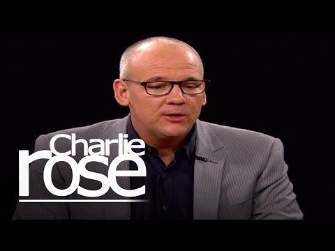 John Heilemann & Mark Halperin (03/05/12) | Charlie Rose