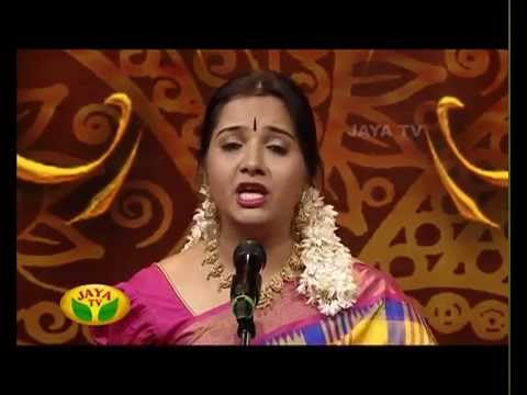 Ganesa Saranam - Vinayagar Chathurthi Special Program