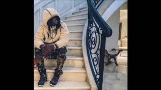 Download Chief Keef Type Beat 'Fake' [prod.dymon] MP3 song and Music Video
