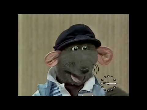 24/02/1984 - ITV - TV-am