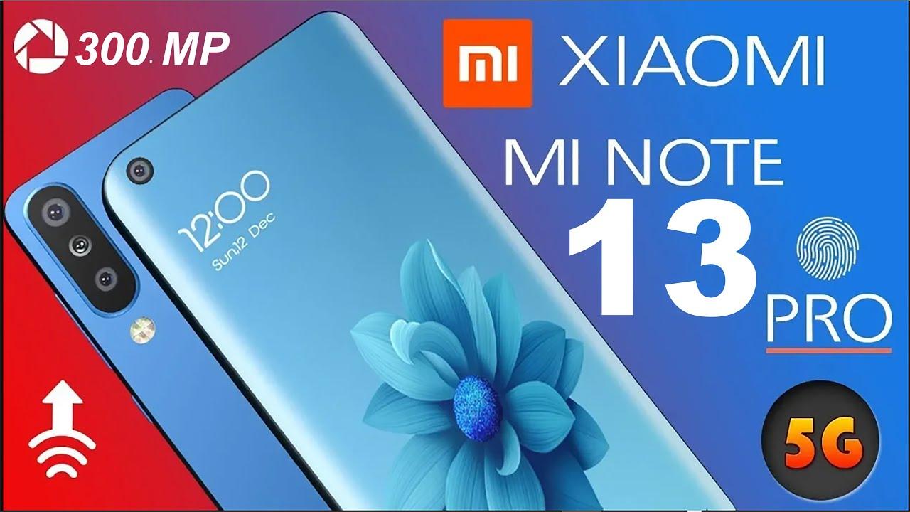 Xiaomi Redmi Note 7 Introduction Concept 60 MP DSLR