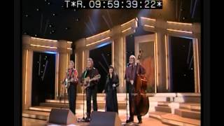 The Seekers on The Late Late Show, 1994