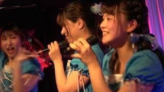 🌟Special Girls Revolution Vol.46🌟東京成徳大学・東京成徳短期大学「 成徳ロマンス 」⑥完璧ぐ~のね/渡り廊下走り隊