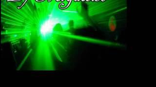 Back To Skool Tribal mix de Dj Miguelito de Los Exotic Djz