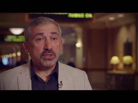 AMC Networks predicts audience preferences with IBM