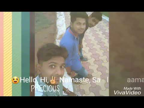 Go go golmal new whatsapp status lyries