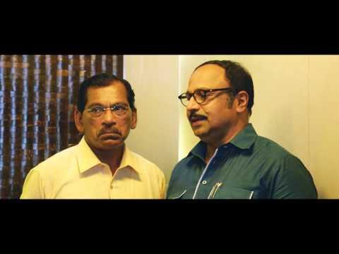 Loham - Siddique Lift Comedy, Acha or Achan