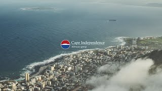 Cape Independence: Should the Cape Leave South Africa?