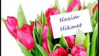 Poesia di Nazim Hikmet : Ti sei stancata ... - Bad Boys OST - WallPapersCollection
