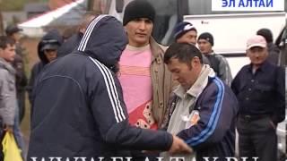 В отношении иностранных граждан было составлено 1500 административных протоколов(Сегодня из Маймы отправились 4 автобуса с трудовыми мигрантами. Более 160 граждан Узбекистана вернутся на..., 2013-10-10T02:23:02.000Z)