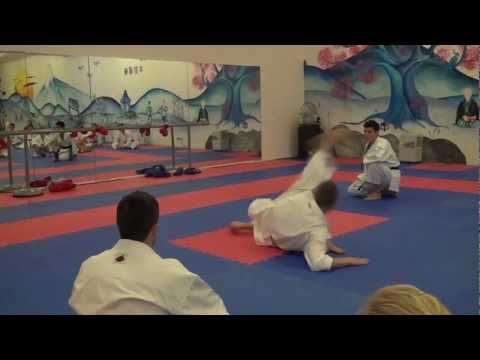 2012: Summercamp3 / Day3 / Kata Unsu
