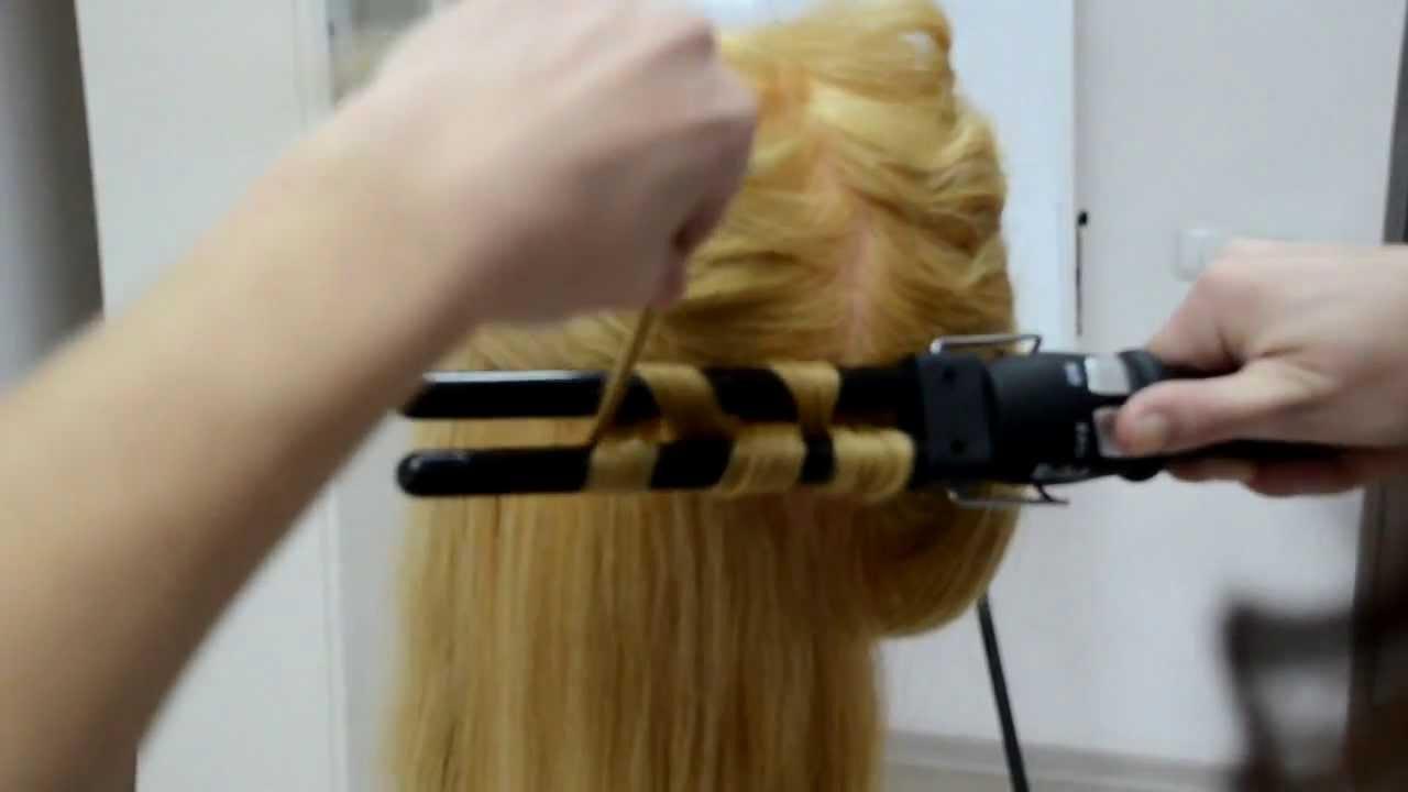 В каталоге «щипцы для завивки волос» вы можете ознакомиться с ценами, отзывами покупателей, описанием, фотографиями и подробными техническими характеристиками товаров. В интернет-магазине эльдорадо можно купить щипцы для завивки волос с гарантией и доставкой.
