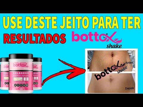 Bottox Shake Funciona Mesmo Bottox Shake é Bom Bottox Shake Combate as Rugas e Celulites - Listen On Repeat   YouTube Loop   Replay and Repeater