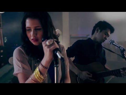 Jensen Gomez and Tippy Dos Santos - Umpisa (Official Music Video)