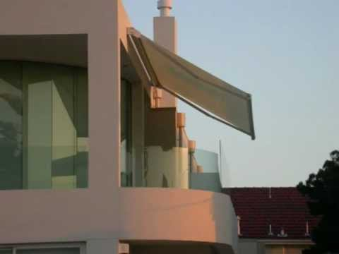 Sahara Shades Gallery