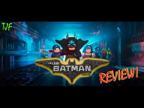 бэтмен супермэн мультфильм