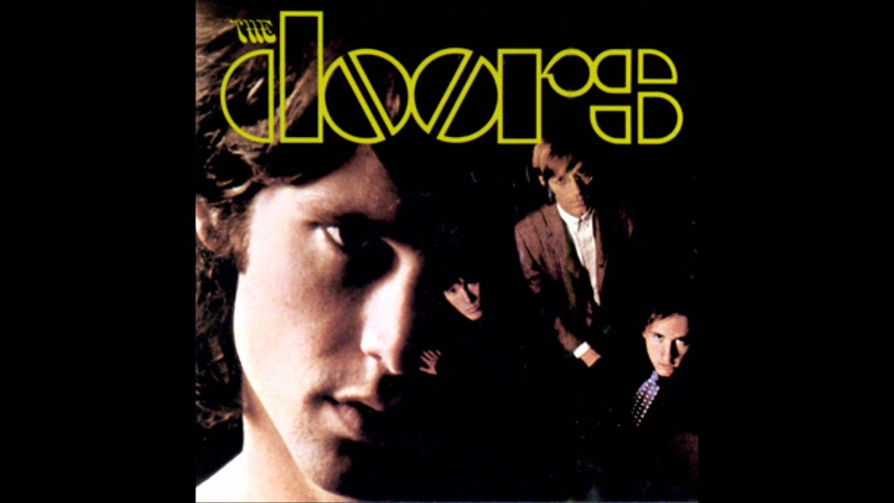 the doors images hd - photo #35