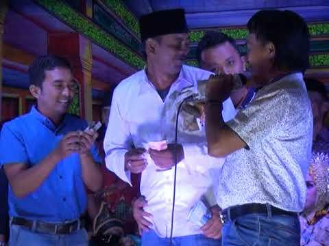 Rukun Famili dangdut koplo - Temangan Gaul | belimbing - Besuki - Situbondo - Jawa Timur