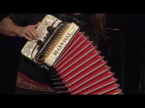 Renato Borghetti | Sétima do Pontal (Renato Borghetti / Veco Marques) | Instrumental Sesc Brasil