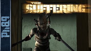 The Suffering Gameplay (PC HD)