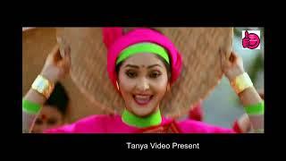 Most Viral Dance In History | Ultimate Romantic Dance Song |priyanka chopra |akshay kumar :)