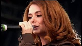 Download t.A.T.u. Live @ Red Summer Festival (Full Perfomance) Mp3 and Videos