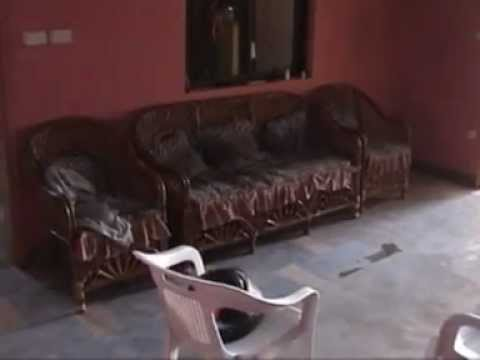 5 Seater Sofa, Chair For Sale (OLX) Karachi - YouTube