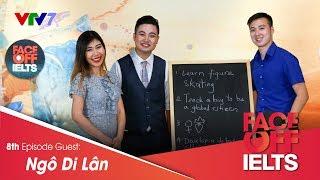 Download Video IELTS FACE-OFF | S02E08 | SETTING GOALS | Ngô Di Lân | Part 1: HOT SEAT [CC] MP3 3GP MP4