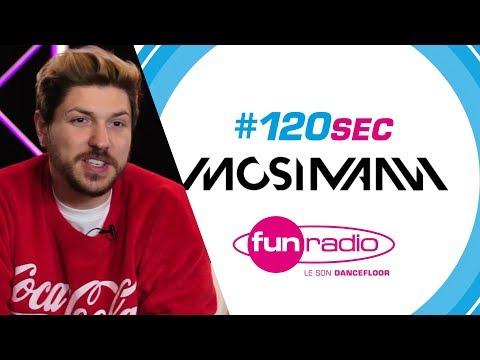 #120sec avec MOSIMANN