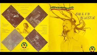 Bunny Wailer - 1981 - Rock