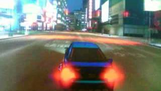 Gta IV Super Carro PS3