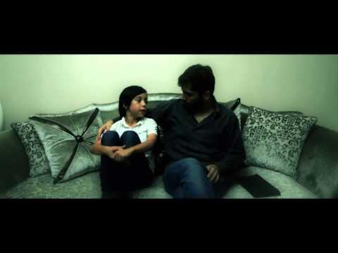 Umudum Sensin Fragman ( Teaser 2 )
