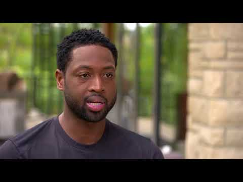 Dwyane Wade says Cavaliers made most sense | ESPN
