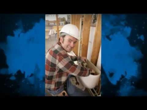 plumber-in-sacramento- -916-382-7446
