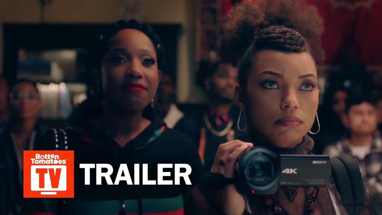 Download Dear White People Season 4 Trailer | Rotten Tomatoes TV