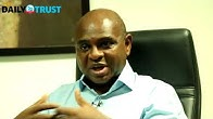 Daily Trust - YouTube