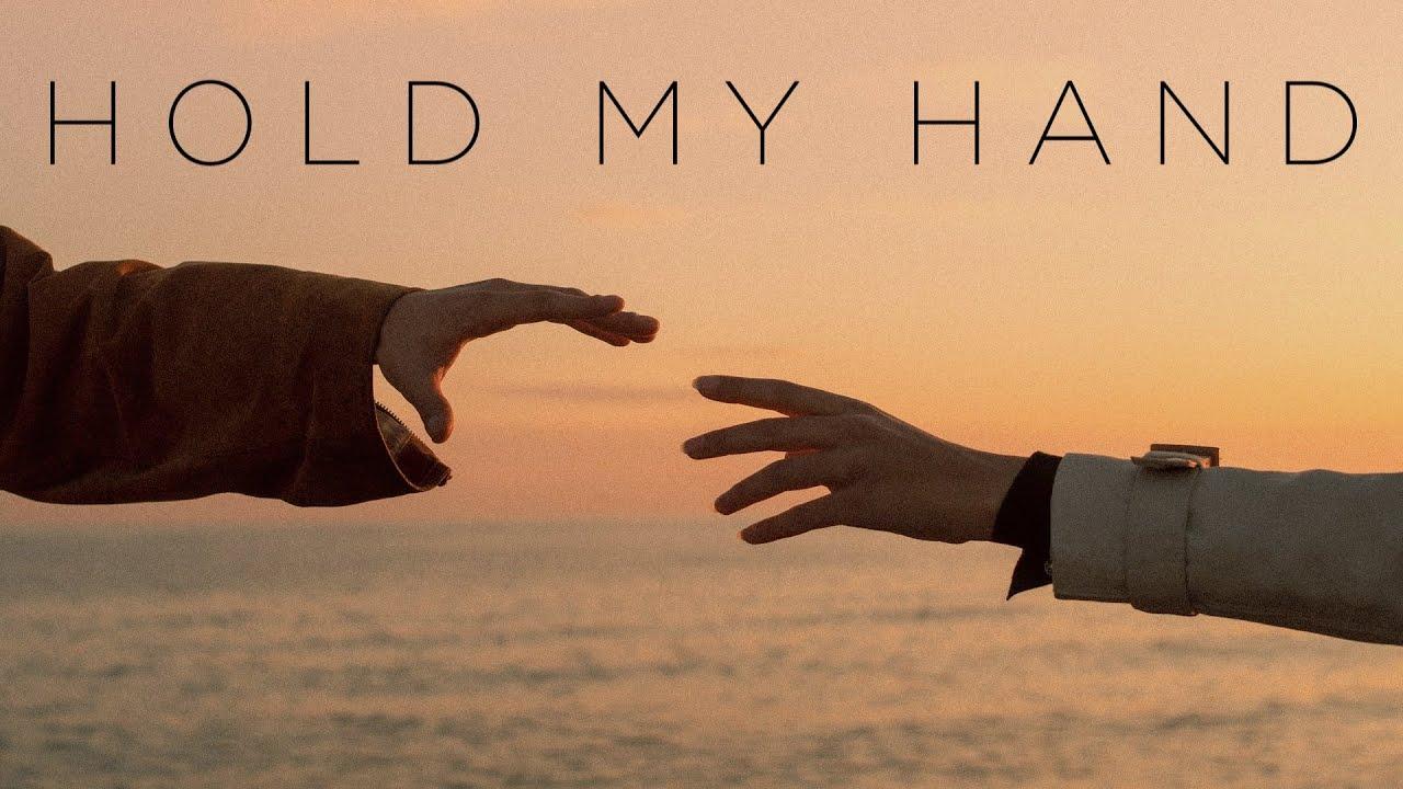 Hold My Hand Beautiful Chill Music Mix Youtube