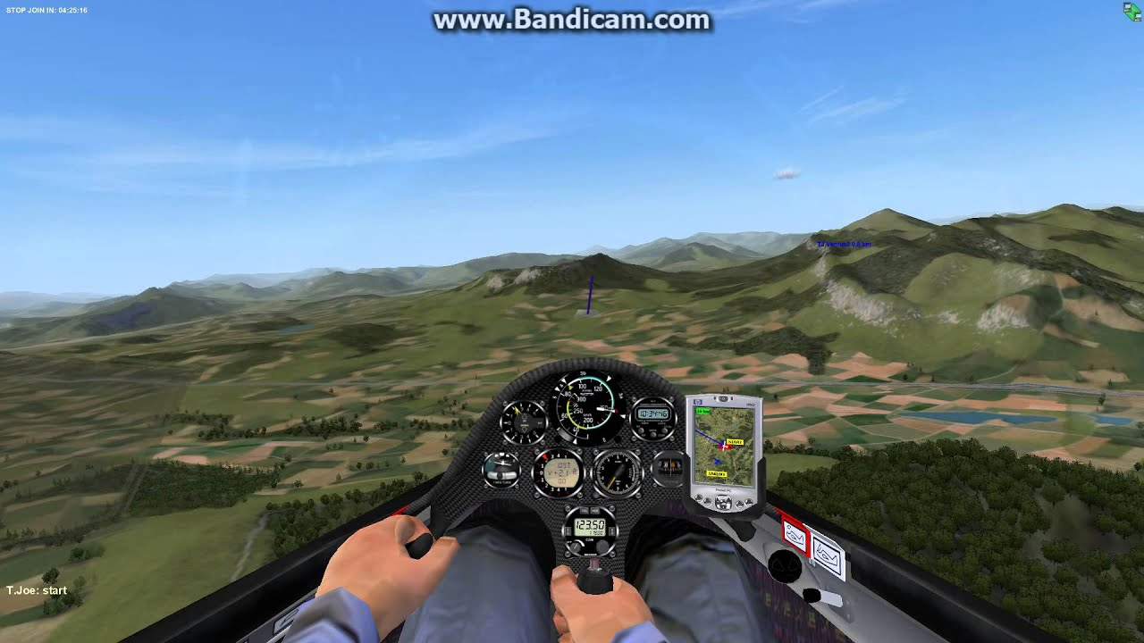 Gry Multiplayer Online