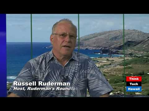 Protecting the Public Hawaiis Environmental Quality Control
