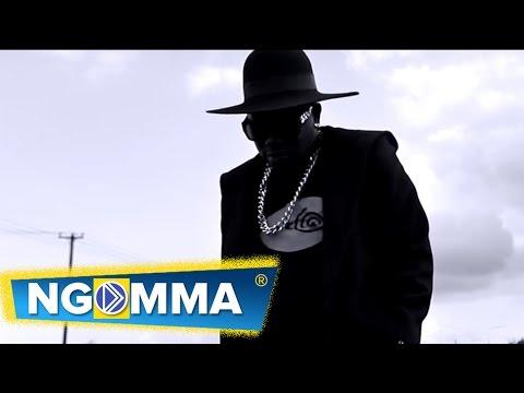Bobby Mapesa - Nisamehe (Gospel)
