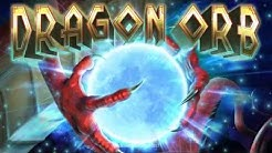 Dragon Orb has landed at Kudos Casino