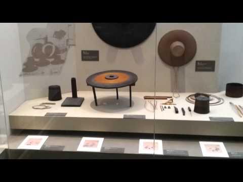 National Folk Museum of Korea in Seoul (5)
