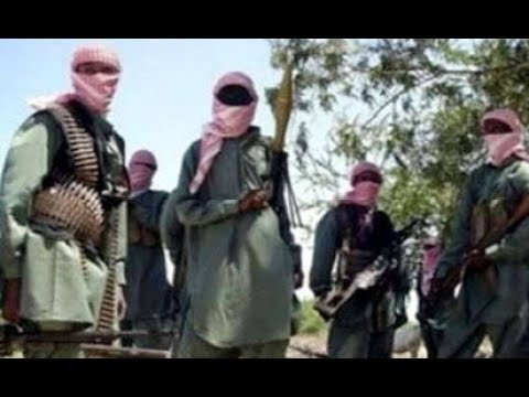 Six Killed, Scores Wounded In Fresh Boko Haram Attack In Borno