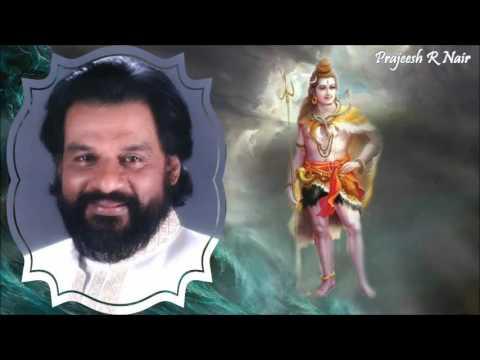 Vadakkum Nadha Sarvam Nadathum Nadha...! Ganga Theertham Vol.1 (1992). (Prajeesh)